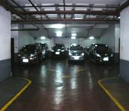 Automobiles_Parking