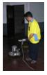Janitorial_Garbage_Disposal