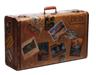 bulk_luggage